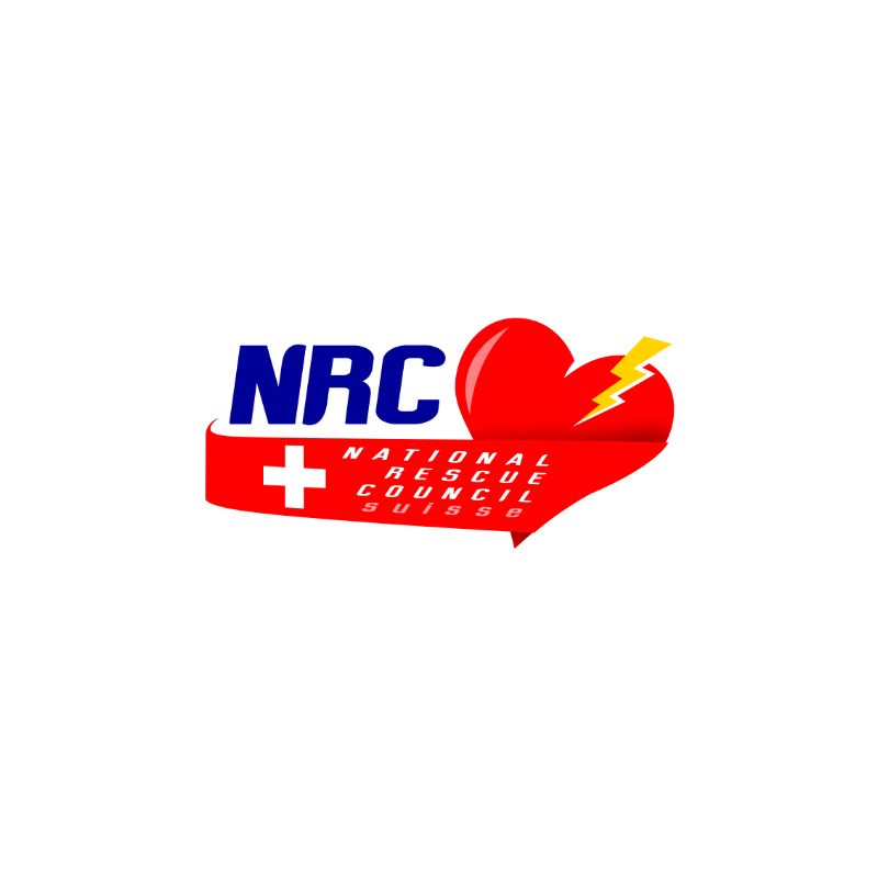 National Rescue Council Suisse