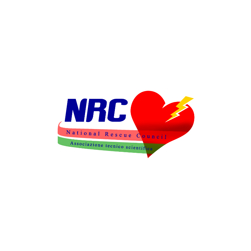 National Rescue Council