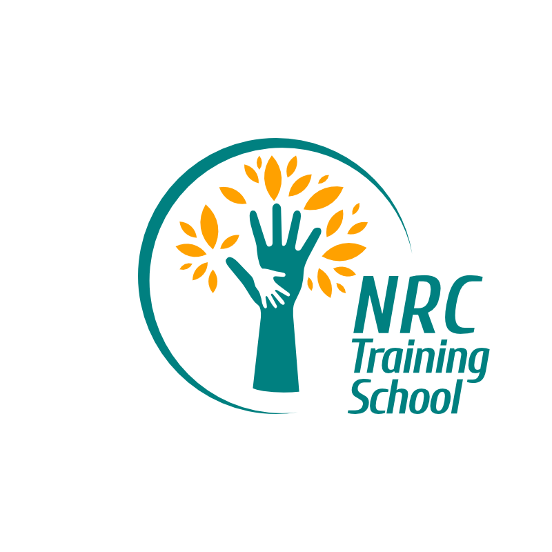 NRC Training School